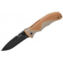 Couteau Camillus Inflame acier 440/ABS
