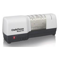 Aiguiseur électrique Chef's Choice Hybrid 3