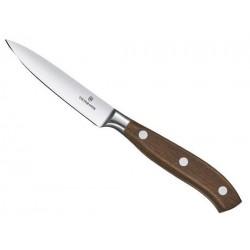 Couteau office Victorinox Grand Maître Rosewood 10cm érable