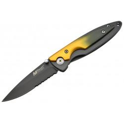 Couteau MTech MT-332GB