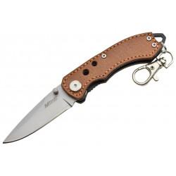 Couteau MTech MT-357