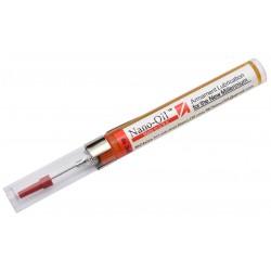 StClaire Nano-Oil 10w - Huile lubrifiante avec nanotechnologie