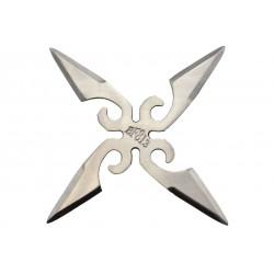 Etoile de lancer Max knives NS143