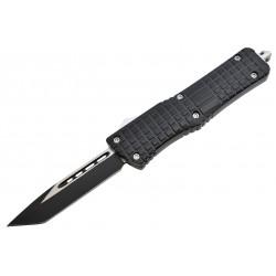 Couteau automatique OTF Max Knives MKO42T tanto