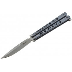 Couteau papillon Max Knives P40 OX