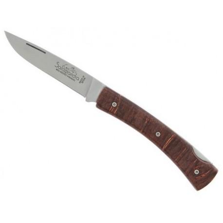 Couteau Salamandra 64226