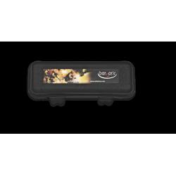 Boîte petite ABS (14x5x4)