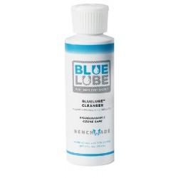 BLUELUBE Benchmade BN98901 Lubrifiant