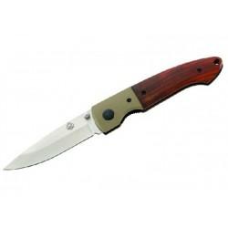 Couteau Puma-Tec - 335511