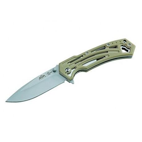 Couteau ATK CAPTAIN 16428