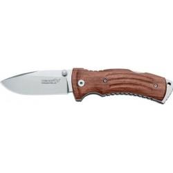 Couteau Blackfox Kuma