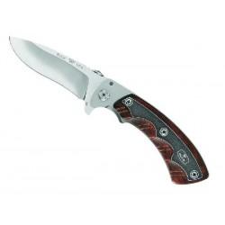 Couteau Buck Open Season 0547RWS