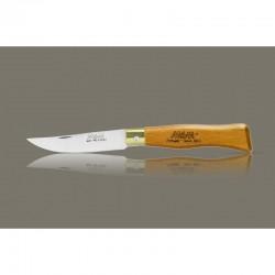 Couteau MAM 2005 - manche 92mm