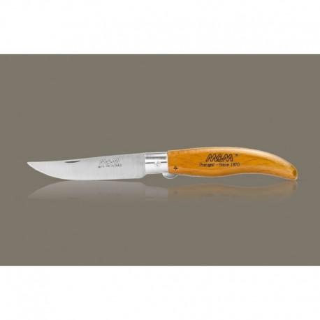 Couteau MAM 2015 - manche 112mm
