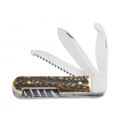 Couteau de chasse Herbertz 299010