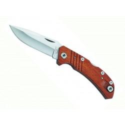 Couteau Herbertz Pacca 12cm - 208512