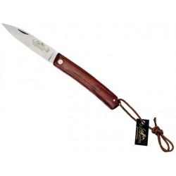 Couteau Salamandra 64200