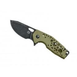Couteau Fox Suru