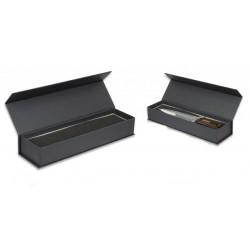 Boîte aimantée 39x10x6 cm