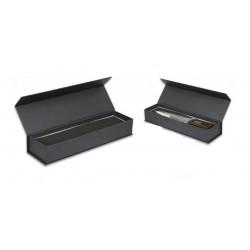 Boîte aimantée 25x9x7 cm