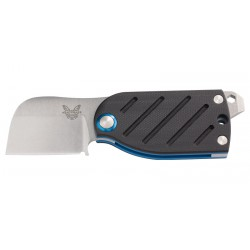 Couteau Benchmade Aller 380