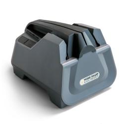 Affûteur électrique E2-I - Worksharp