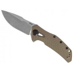 Couteau Zero Tolerance 0308