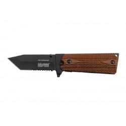Couteau Mtech USA TF754TBK